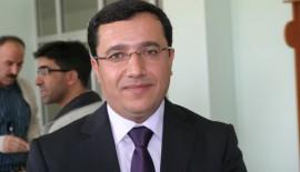 Siirt'teki Silahlı Saldırı Yapıldı