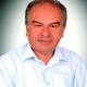 Ayhan Mergen