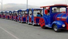 Büfeler Kaldırılsın Tramvay Yapılsın