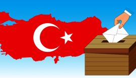 En Yüksek Başvuru AK Parti'ye Oldu