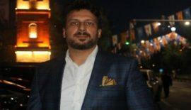Siirt'te 4,5 Milyar TL' lik Yatırımla Bakır Tesisi Kurulacak