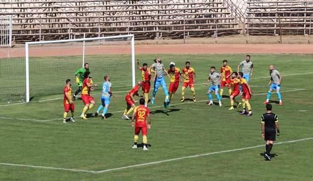 Lige Süper Başlangıç 3-0 Kazandık