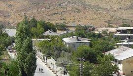 Eruh'da Sokağa Çıkma Yasağı Kaldırıldı