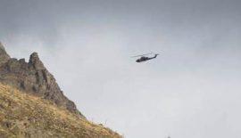 Eruh'da 2 Terörist Etkisiz Hale Getirildi