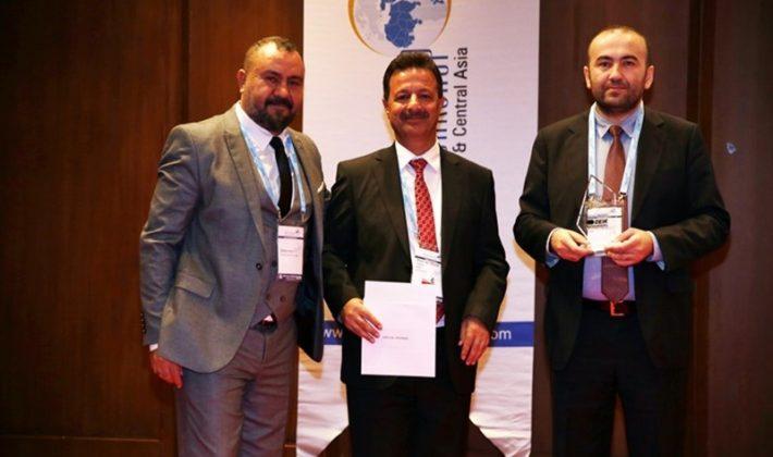 Siirt Üniversitesi: Türkiye'de En Fazla Tercih Edilen Devlet Üniversitesi