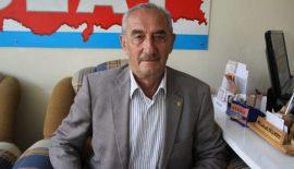 Devlet Desteği Verdi, Siirt'te 750 İş Yeri Açıldı