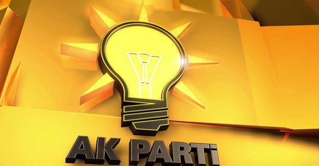 AK Parti Siirt İlçe Adayları Belli Oldu