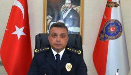 SİİRT'TE POLİS HAFTASI ÇEŞİTLİ ETKİNLİKLERLE KUTLANACAK
