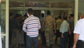 Siirt'ten Acı Haber PKK ile Çatışmada 1 Korucumuz Şehit Oldu