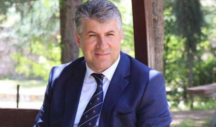 AÇI EĞİTİM KURUMLARI BAŞARIYA DOYMUYOR 2019 LGS DE HEDEF 56 FEN LİSESİ