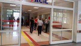 Siirt'te Bulgur Kazanına Düşen Bir Çocuk Öldü, 2 Çocuk Yaralandı
