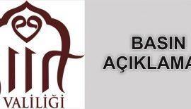 PKK OPERASYONU 10 KİŞİ GÖZALTINA ALINDI