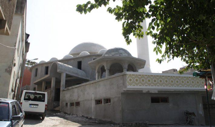 Melih Camisi Hayırseverlerin Yardımını Bekliyor