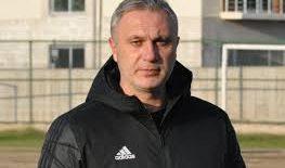 İÖİ Sportif Direktörü Ahmet Erten;